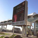 itaf-sign-at-world-trade-centre