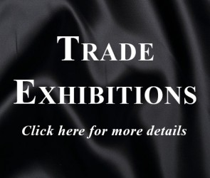 Featured Small Right 3 - Trade Shows
