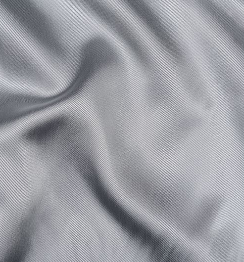 Acetate Viscose Diagonal Twill