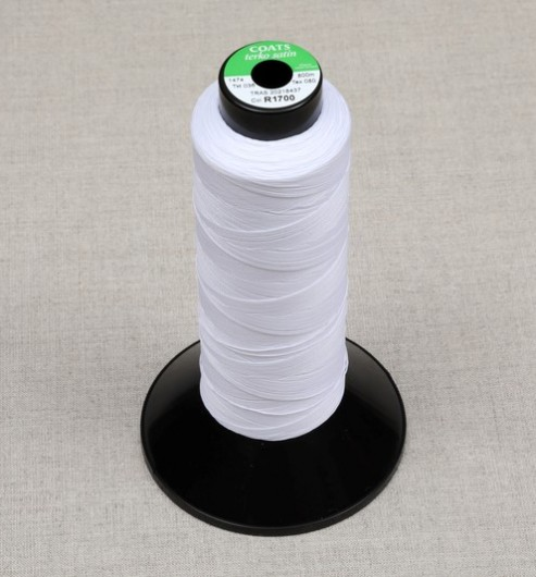 Terko 36 Button Thread 800 metres