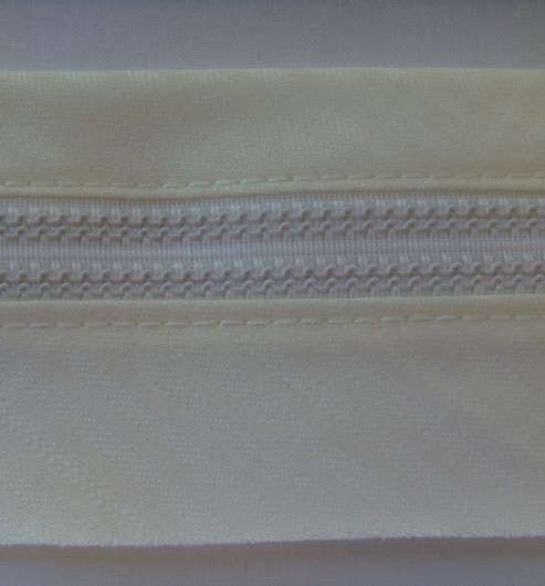 Rubberised Waistband Lining