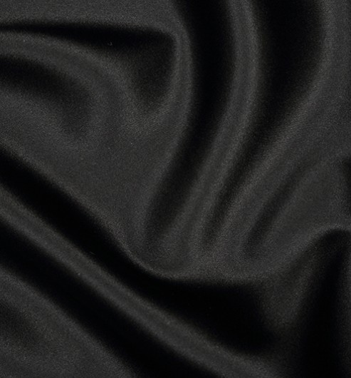 Silk Satin Stretch Lining