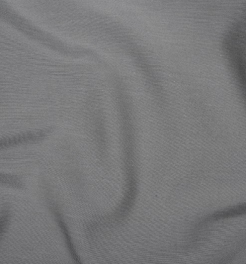 Viscose Cotton Twill