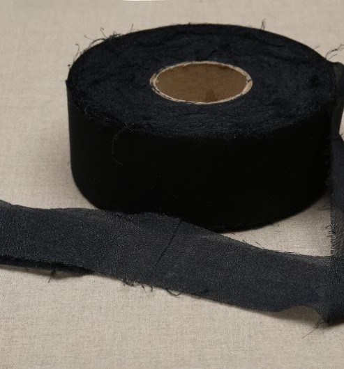 "2"" Fine Cotton Fusible Tape 120m Reel"
