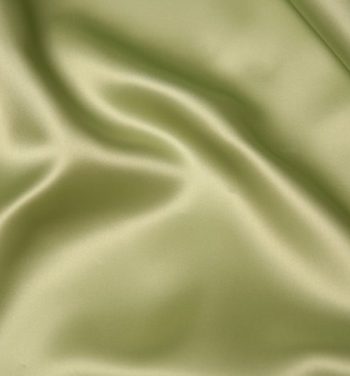 Acetate/Viscose Satin - Special Offer