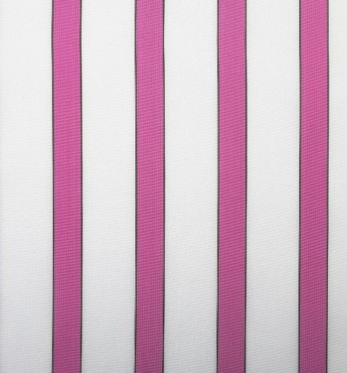 Assorted Stripe Linings