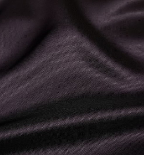 100% Viscose Diagonal Twill Lining