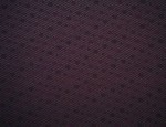 Exclusive Jacquard Cupro design linings - Grey/Mauve-Multi-Coloured Spots