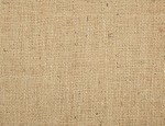 "36"" Buckram Natural Canvas - 1 ply Stiffened"