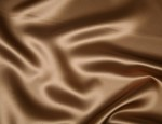"54"" Acetate/Viscose Satin Lining - Light Cinnamon"