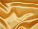 "54"" Acetate/Viscose Satin Lining - Astral Gold"