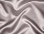 "54"" Acetate/Viscose Satin Lining - Dallas Silver"